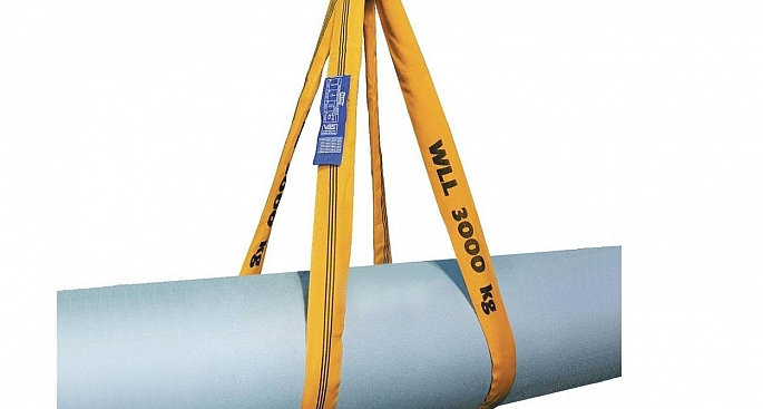 polyester-round-lifting-sling-69726-2587751